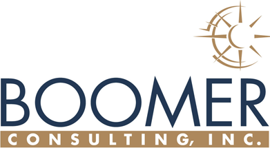 boomer consulting inc Get to know boomer consulting, inc ceo & other corporate executives learn about the board of directors, executive committees and ceo compensation in this industry.